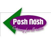 Posh Nosh Marlborough Ltd