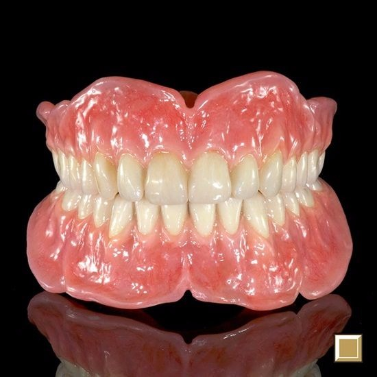 Great Dentures  Full and partial Dental plates available at CM Dental ltd