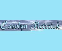 Carolyn Mettrick
