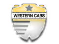 Western Cabs