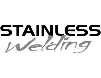 Stainless Welding (NZ) Ltd