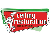 Ceiling Restorations Ltd