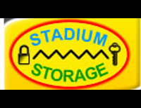 Stadium Storage