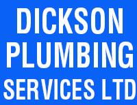 Dickson Plumbing Services Ltd