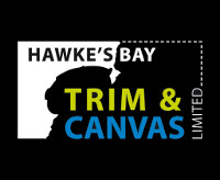 Hawkes Bay Trim & Canvas Limited