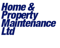 Home & Property Maintenance Ltd