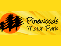 Pinewoods Motor Park Ltd