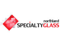 [Northland Specialty Glass Ltd]