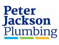 Peter Jackson Plumbing Ltd