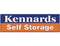 Kennards Wine Storage
