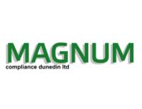 Grime Busters @ Magnum Compliance Dunedin