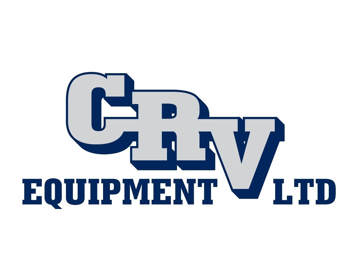 CRV Equipment Limited