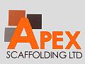 Apex Scaffold
