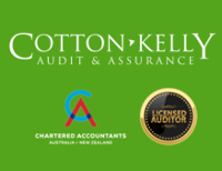 Cotton Kelly Audit & Assurance