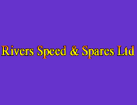 Rivers Speed & Spares Ltd