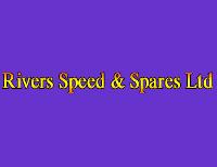[Rivers Speed & Spares Ltd]