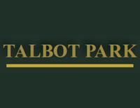 Talbot Park