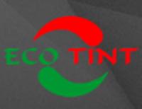 Eco Tint