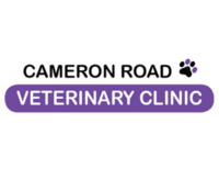 Cameron Road Veterinary Clinic
