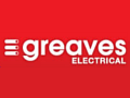 Greaves Electrical Ltd
