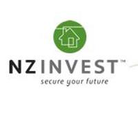 NZ Invest Ltd