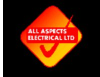 All Aspects Electrical