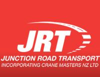 Junction Road Transport Ltd