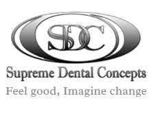 Supreme Dental Concepts