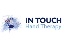 In Touch Hand Therapy