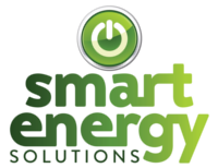 Smart Energy Solutions Limited