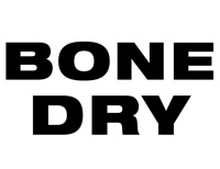 Bone Dry Carpet Cleaners