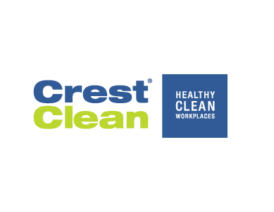 CrestClean Commercial Cleaning Wellington