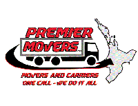 Premier Movers Ltd