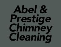 Abel & Prestige Chimney Cleaning