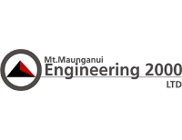 Mount Maunganui Engineering Ltd