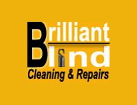 [Brilliant Blind Cleaning & Repairs]