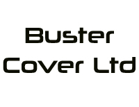 Buster Cover Ltd