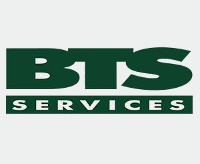 BTS Services