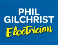 Phil Gilchrist Electrical