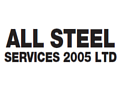 All Steel Services 2005 Ltd