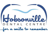 Hobsonville Dental Centre