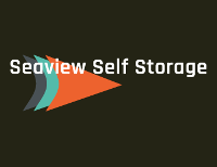 Seaview Self Storage