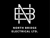 North Bridge Electrical Limited