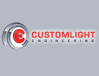 Customlight Engineering 2015 Limited