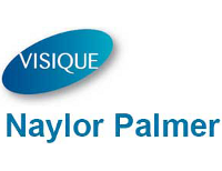 Visique Naylor Palmer Optometrist
