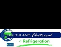 Southland Electrical & Refrigeration Ltd