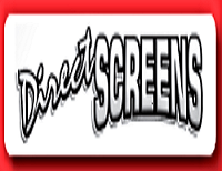 Direct Screens