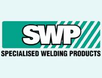 SWP N.Z Ltd