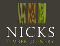 Nicks Timber Joinery Ltd