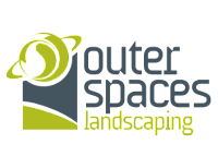 Outer Spaces Ltd